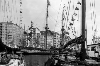 20180510_Oostende__MG_6866