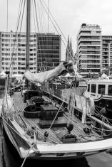 20180510_Oostende__MG_6895