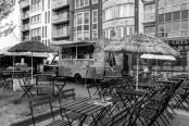 20180510_Oostende__MG_6917