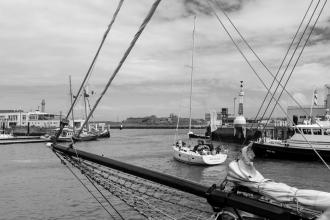 20180510_Oostende__MG_7123
