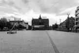 20180527_Knokke -Heist__MG_7620