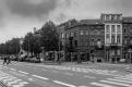 20180601_Brussel__MG_7806