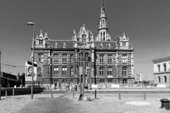 20180708_Antwerpen__MG_8163
