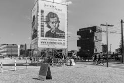 20180708_Antwerpen__MG_8226
