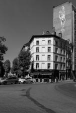 20180805_Brussel__MG_0643