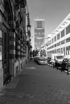 20180805_Brussel__MG_0651