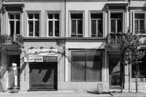 20180805_Brussel__MG_0657
