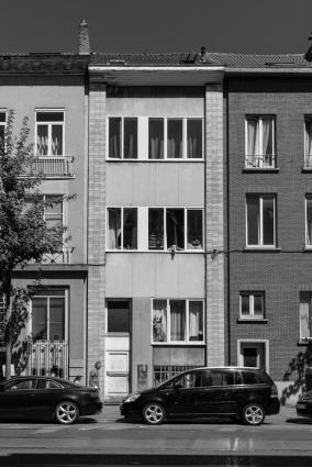 20180805_Brussel__MG_0807
