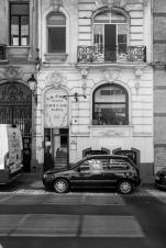 20180805_Brussel__MG_0868
