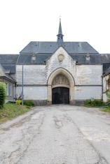 2018080828 La Chartreuse-de-Neuville0003