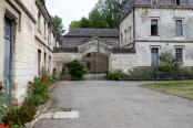2018080828 La Chartreuse-de-Neuville0019