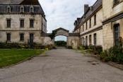 2018080828 La Chartreuse-de-Neuville0021