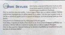 2018080828 La Chartreuse-de-Neuville0047