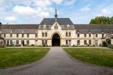 2018080828 La Chartreuse-de-Neuville0056