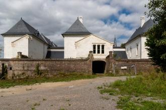 2018080828 La Chartreuse-de-Neuville0102