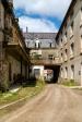 2018080828 La Chartreuse-de-Neuville0118