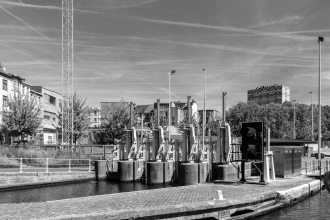 20180812_Brussel__MG_1223