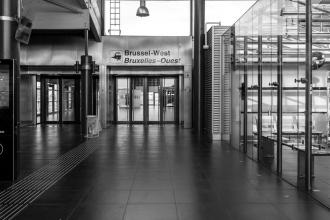 20180812_Brussel__MG_1336