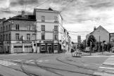 20180812_Brussel__MG_1341