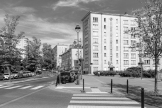 20180812_Brussel__MG_1462