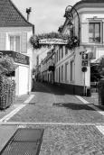 20181870080828Montreuil-sur-Mer0001