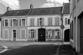 20181915080828Montreuil-sur-Mer0046