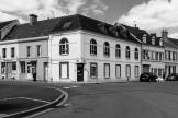 20181920080828Montreuil-sur-Mer0051