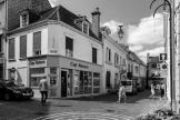 20181924080828Montreuil-sur-Mer0055