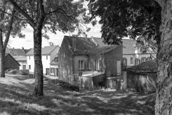 20181986080828Montreuil-sur-Mer0117