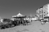 20182030080828Le Touquet Paris- Plage2030