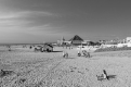 20182034080828Le Touquet Paris- Plage2034