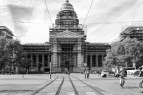 20180916_Brussel__MG_4654-2
