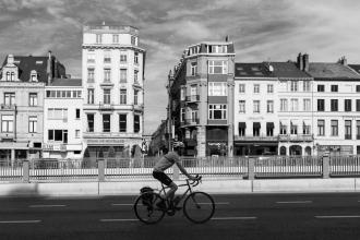 20180916_Brussel__MG_4724