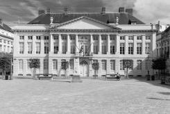 20180916_Brussel__MG_4787