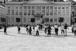 20180916_Brussel__MG_4814