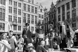 20180916_Brussel__MG_4997