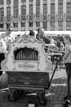 20180916_Brussel__MG_5063