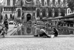 20180916_Brussel__MG_5196
