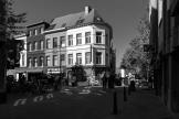 20180930_Antwerpen__MG_5594