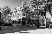 20180930_Antwerpen__MG_5646