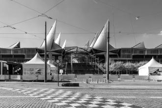 20180930_Antwerpen__MG_5692