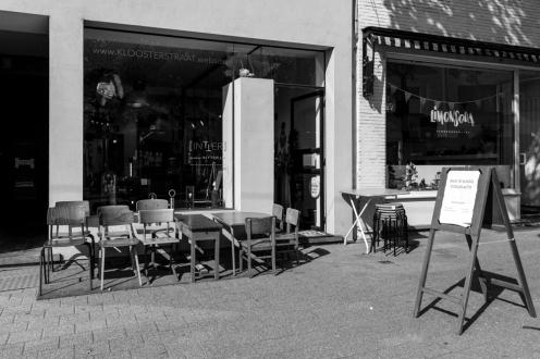 20180930_Antwerpen__MG_5742
