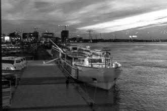 20180930_Antwerpen__MG_5782