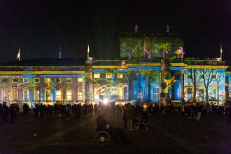 20181009_Berlin__MG_6398