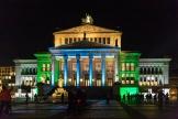 20181009_Berlin__MG_6407