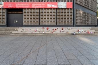 20181010_Berlin__MG_6532