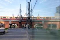 20181010_Berlin__MG_6633