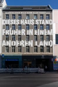 20181013_Berlin__MG_8253