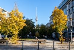 20181013_Berlin__MG_8380
