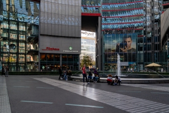 20181016_Berlin__MG_9523 - kopie